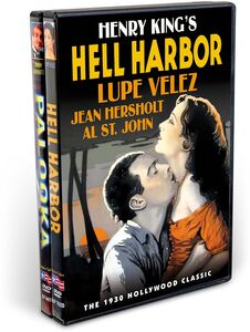 Lupe Velez Collection