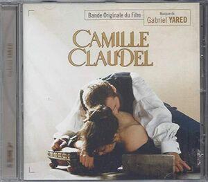 Camille Claudel (Original Soundtrack) [Import]