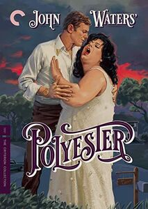 Polyester (Criterion Collection)