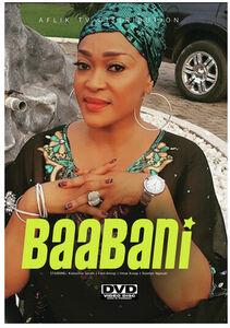 Baabani