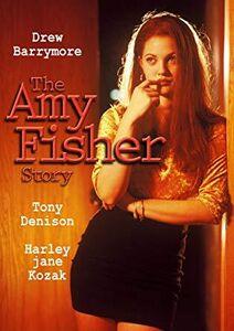 The Amy Fisher Story (aka The Long Island Lolita)