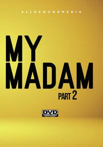 My Madam 2
