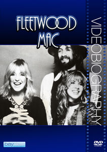 Fleetwood Mac: Videobiography