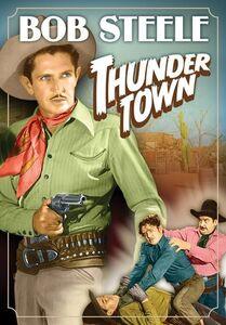Thunder Town
