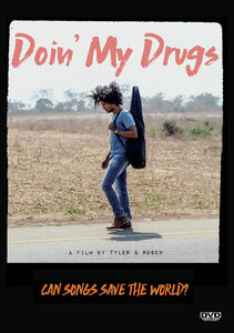 Doin' My Drugs