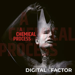 A Chemical Process