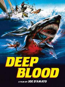 Deep Blood
