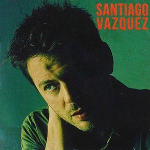 Santiago Vazquez [Import]