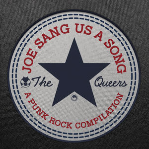 Joe Sang Us A Song: Punk Rock Compilation /  Var