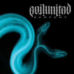 Serpent [Explicit Content]