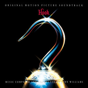 Hook (Original Soundtrack)