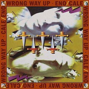 Wrong Way Up (30th Anniversary)
