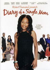 Diary of a Single Mom