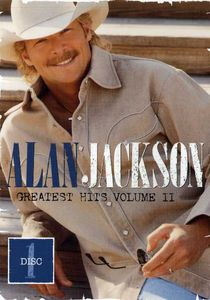 Greatest Hits 2: Disc 1 [Import]