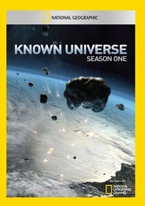 Known Universe: Season 1