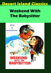 Weekend With the Babysitter