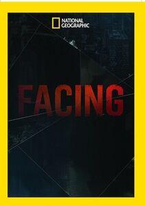 Facing