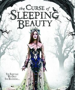 The Curse of the Sleeping Beauty