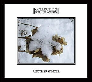 Another Winter [Import]