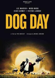Dog Day (Canicule)