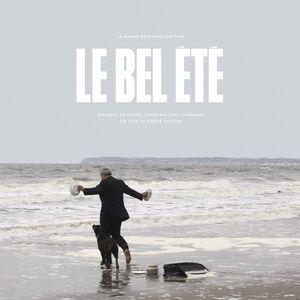 Le Bel Ete /  O.S.T.