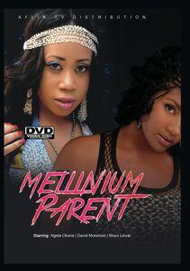 Millennium Parent 1