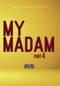 My Madam 4