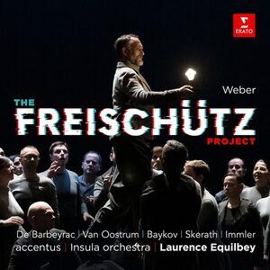 The Freischutz Project