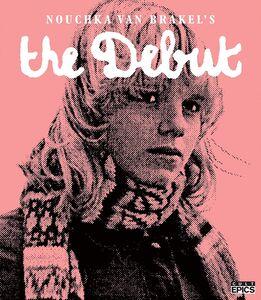The Debut (Het Debuut)