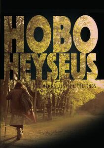 Hobo Heyseus