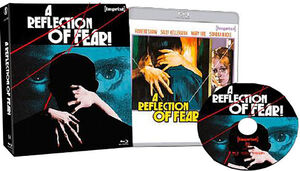 A Reflection of Fear [Import]