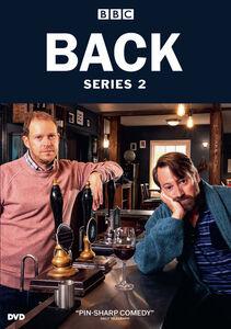 Back: Series 2