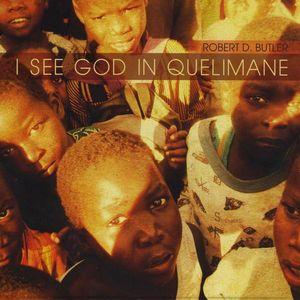 I See God in Quelimane