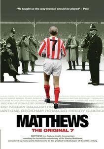 Matthews: The Original 7