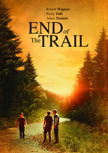 End Of The Trail