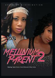 Millennium Parent 2