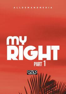 My Right 1