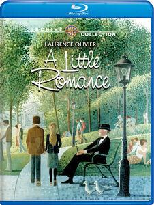A Little Romance