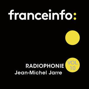 Radiophonie 10