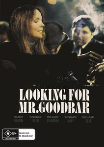 Looking for Mr. Goodbar [Import]