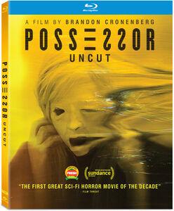 Possessor: Uncut