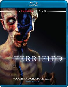 Terrified (Aterrados)