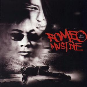 Romeo Must Die /  Various [Explicit Content]