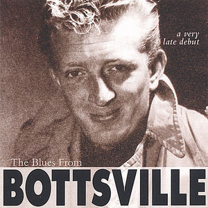 The Blues From Bottsville
