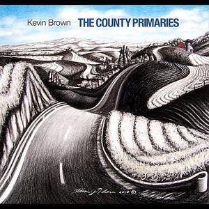 County Primaries