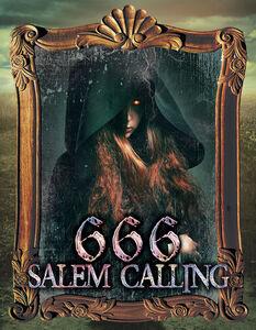 666 Salem Calling