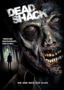Dead Shack