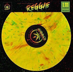 Keep Calm & Love Reggae /  Various [Import]