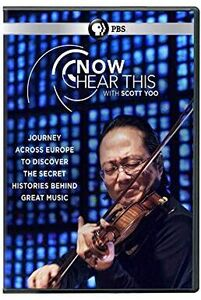 Great Performances: Now Hear This