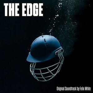 The Edge (Original Soundtrack) [Import]